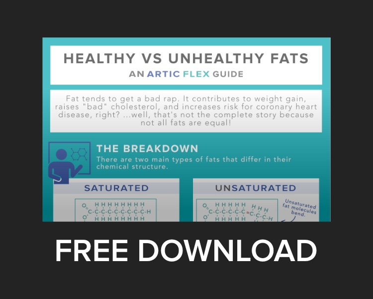 Healthy Fats Guide Download.jpg